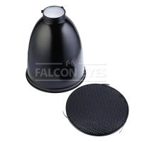 Рефлектор Falcon Eyes R-280BW