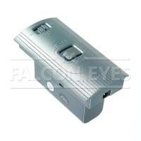 Falcon Eyes AC-GT280 Аккумулятор