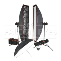 Falcon Eyes Sprinter 2300-SBU Kit