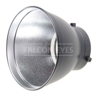 Рефлектор Falcon Eyes R-175BW (175см)