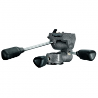 Штативная 3D голова Gitzo G2272M 3D
