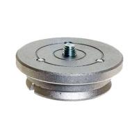 Manfrotto 400PL-MED Удлиняющий адаптер