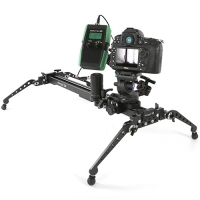 Моторизированный слайдер SlideKamera SP-600 (Basic) Kit