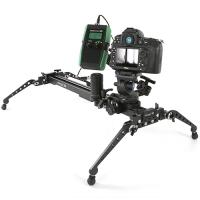 Моторизированный слайдер SlideKamera SP-1000 (BASIC) KIT с синхронизацией