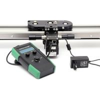 Моторизированный слайдер SlideKamera HSK-5 1500 Basic (HKN-2) KIT