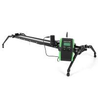Моторизированный слайдер SlideKamera HSK-5 2000 Basic (HDN-2 PRO) KIT с синхронизацией