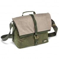National Geographic NG RF 2450 Rain Forest сумка для фотоаппарата