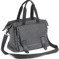 National Geographic NG W8240 Walkabout сумка для фотоаппарата