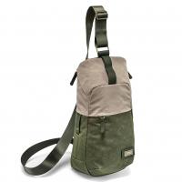 Рюкзак National Geographic NG RF 4550 Rain Forest рюкзак-слинг для фотоаппарата