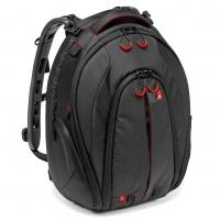 Рюкзак Manfrotto PL-BG-203 Рюкзак для фотоаппарата Pro Light Bug-203