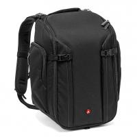Рюкзак Manfrotto MP-BP-30BB Рюкзак для фотоаппарата Professional 30