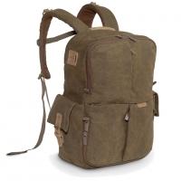 Рюкзак National Geographic NG A5270 Africa рюкзак для фотоаппарата
