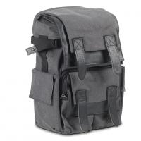 Рюкзак National Geographic NG W5071 Walkabout рюкзак для фотоаппарата