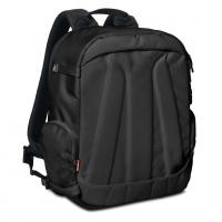 Рюкзак Manfrotto SB390-5BB Рюкзак для фотоаппарата Veloce V черный