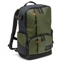 Рюкзак Manfrotto MS-BP-IGR Рюкзак для фотоаппарата Street