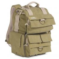 Рюкзак National Geographic NG 5158 Explorer рюкзак для фотоаппарата