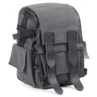 Рюкзак National Geographic NG W5051 Walkabout рюкзак для фотоаппарата