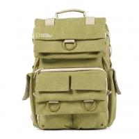 Рюкзак National Geographic NG 5160 Explorer рюкзак для фотоаппарата