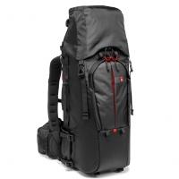 Рюкзак Manfrotto PL-TLB-600 Рюкзак для фотоаппарата Pro Light 600