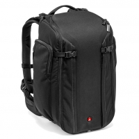 Рюкзак Manfrotto MP-BP-50BB Рюкзак для фотоаппарата Professional 50