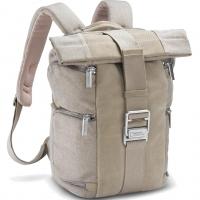 Рюкзак National Geographic NG P5080 Private рюкзак для фотоаппарата