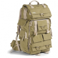 Рюкзак National Geographic NG 5738 Explorer рюкзак для фотоаппарата