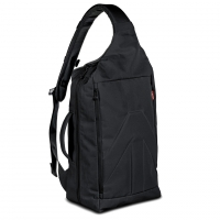 Рюкзак Manfrotto SV-S-10BB Рюкзак-слинг для фотоаппарата Brio 10 черный