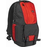 Рюкзак LOWEPRO Fastpack 100 Красный