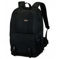 Рюкзак LOWEPRO Fastpack 250 черный