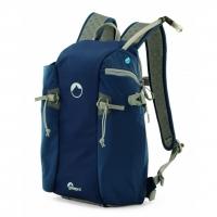 Рюкзак LOWEPRO Flipside Sport 10L AW синий/серый