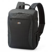 Рюкзак LOWEPRO Format Backpack 150 черный