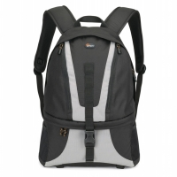 Рюкзак LOWEPRO Orion DayPack 200 черный/серый