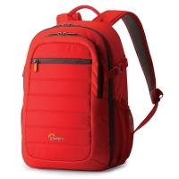Рюкзак LOWEPRO Tahoe BP 150 (красный)