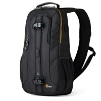 Рюкзак LOWEPRO Slingshot Edge 250 AW черный