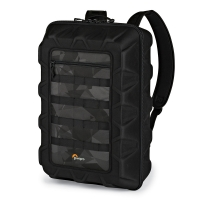 LOWEPRO DroneGuard CS 400 черный