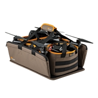 LOWEPRO DroneGuard Kit хаки