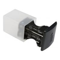 Nissin Дополнительный батарейный магазин BM-01 (для вспышек серий Di866 и Di466)