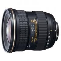 Объектив Tokina AT-X 116 F2.8 PRO DX II N/AF-D (11-16mm) для Nikon