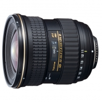 Объектив Tokina AT-X 116 F2.8 PRO DX II S/AF (11-16mm) для Sony