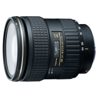 Объектив Tokina AT-X 24-70mm F2.8 PRO FX N/AF для Nikon