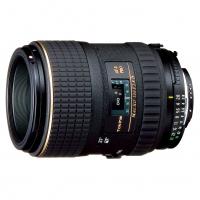 Объектив Tokina AT-X M100 F2.8 D Macro N/AF-D (100mm) для Nikon