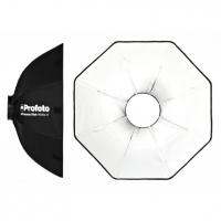 Портретная тарелка ProFoto OCF Beauty Dishes White 2' 101220
