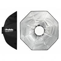 Портретная тарелка ProFoto OCF Beauty Dishes Silver 2' 101221