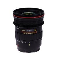 Объектив Tokina AT-X 128 F4 PRO DX V N/AF (12-28mm) для Nikon
