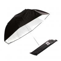 Зонт Lastolite LU5038JM зонт фотографический комбинированый
