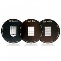 Lastolite LS2612 Gobo set комплект масок (окна)