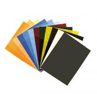 Lastolite LS2604 комплект гелевых фильтров для Strobo