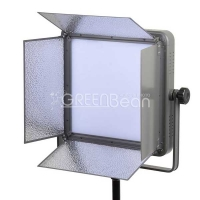 Светодиодный LED осветитель GreenBean DayLight 150