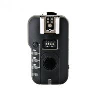 Радиосинхронизатор Flama FL-WFC-DC2 c функцией ПДУ (Nikon D90, D3200, D5200, D7100, D610, Df)