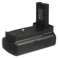 Fujimi FJBG-N9 Battery Grip для Nikon D3100 и D3200